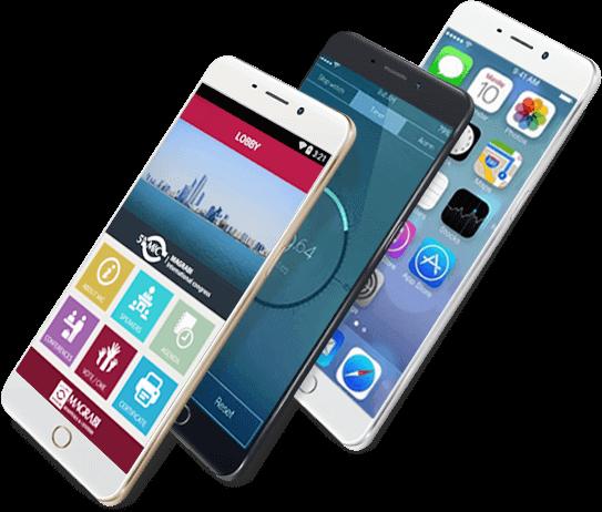 mobile_app_01