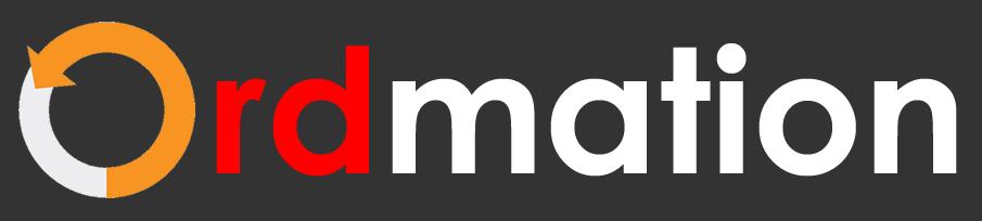 ord-logo