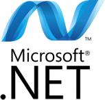 tech-dotnet