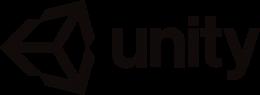 tech-unity